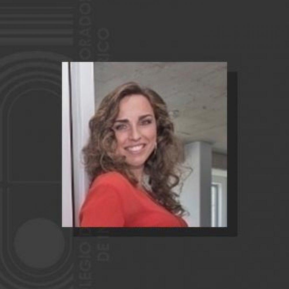 Adriana Cañellas