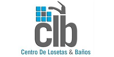 Centro De Losetas y Baños
