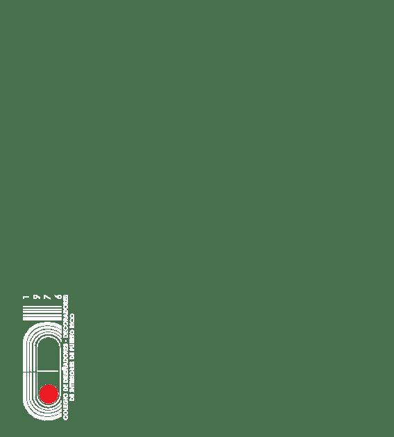 coddi vertical-min