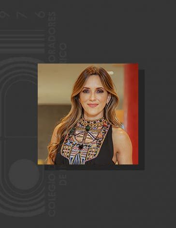 Yadira Torres