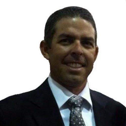 Edgardo San Miguel