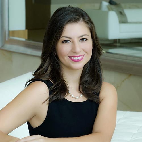 Lorena Nazario