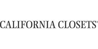 California Closets Coddipr-min