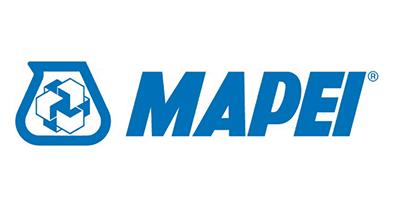 MAPEI CODDIPR