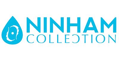 NINHAM CODDIPR