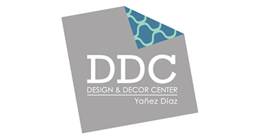 DDC Design and Decor Center