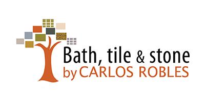 bath-tile-stone-carlos-robles