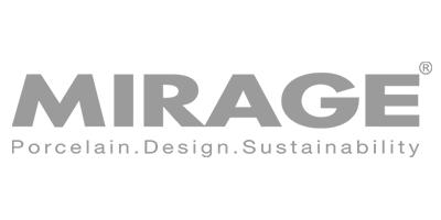 mirage-w