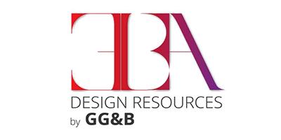 design-resources