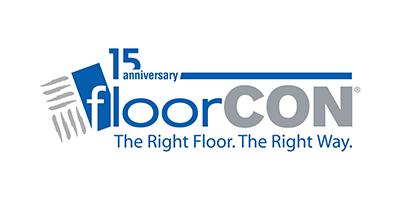 floorcon