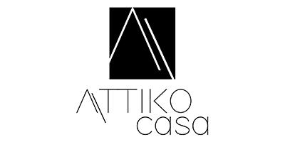 attiko-casa-w