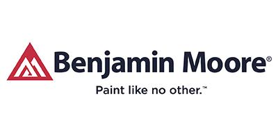 benjamin-moore-w