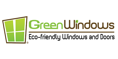 green-windows-w