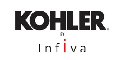 kohler-w