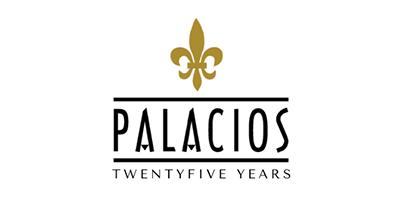 palacios-w