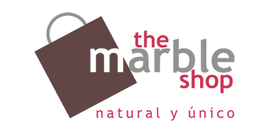 the-marble-shop-w