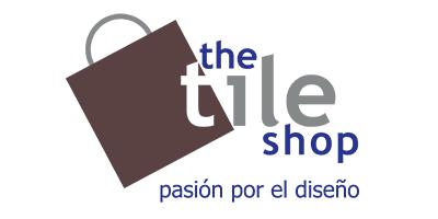 the-tile-shop-w